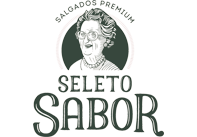 Seleto Sabor
